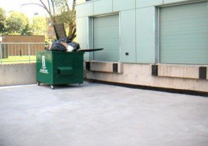 Hilton Aspahlt Paving (416) 241-1733,Driveway Paving,Repairs,Driveway Paving Cost,Asphalt Paving,Paving Contractors,Paving Company,Paving Driveway,Permeable Paving,Concrete Paving,paving slabs,asphalt,asphalt driveway,asphalt repair,recycled asphalt,asphalt driveway cost,asphalt driveway repair,asphalt sealing,asphalt sealer,asphalt calculator,asphalt definition,what is asphalt,stamped asphalt,asphalt crack filler,concrete calculator,stamped concrete,concrete sealer,concrete paint,ready mix concrete,concrete steps,precast concrete steps,concrete driveway,precast concrete,pattern concrete,concrete design,concrete blocks,polished concrete,insulated concrete forms,concrete resurfacing,paving companies,paving stones,Paving stone